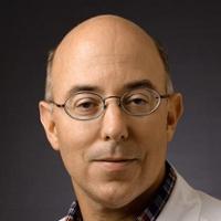 Dr. Thomas Privett, MD - Charleston, SC - undefined