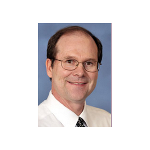 Dr. Thomas L. Lambert, MD -