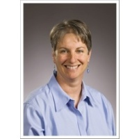 Dr. Susan Toth, MD - Madison, WI - undefined