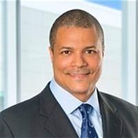 Dr. Raymond Raven, MD - Burbank, CA - undefined