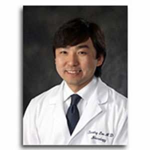 Dr. Timothy S. Lee, MD