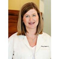 Dr. Jenny Sobera, MD - Mountain Brk, AL - undefined