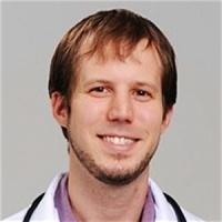 Dr. Matthew Bruneau, MD - New Port Richey, FL - undefined