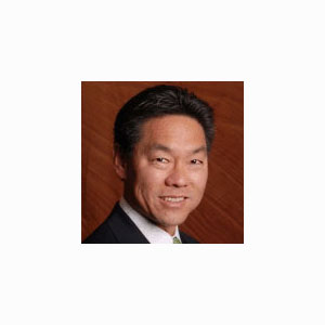 Dr. Paul B. Suh, MD