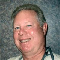Dr. James Krider, MD - Apple Valley, CA - undefined