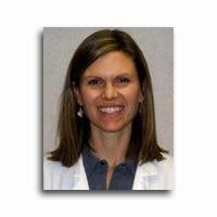 Dr. Anna Weber, DPM - Denver, CO - undefined