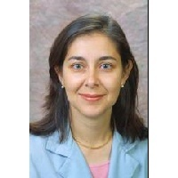 Dr. Maria Ferreira, MD - Chicago, IL - undefined