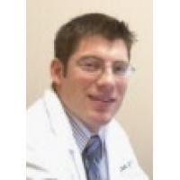 Dr. Travis Clark, DDS - Lebanon, OH - undefined