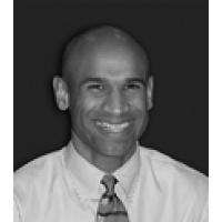 Dr. Vishwas Talwalkar, MD - Lexington, KY - Pediatrics