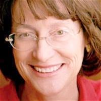 Dr. Kathleen Smith, MD - La Canada Flintridge, CA - undefined