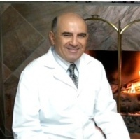 Dr. Robert Badalov, DDS - Tucson, AZ - undefined