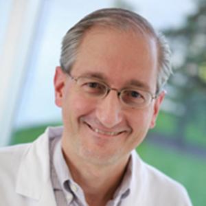 Dr. David F. Lang, MD