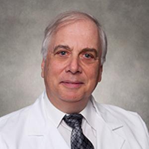 Dr. Joseph C. Rashkin, MD