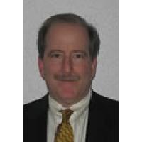 Dr. Michael Polnerow, DO - Wilmington, DE - undefined