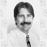 Dr. Martin Anderson, MD - Los Angeles, CA - Pediatrics
