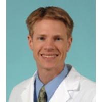 Dr. Matthew Ciorba, MD - Saint Louis, MO - undefined