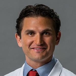 Dr. Carlos M. Alvarado, MD