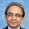 Ashit K. Vijapura, MD