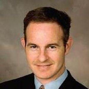 Dr. Hank Schmidt, MD - New York, NY - Surgical Oncology