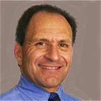 Dr. Fabian Proano, MD - Torrance, CA - undefined