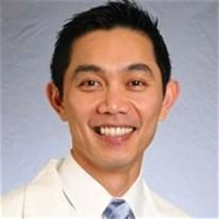 Dr. Brian-Linh Nguyen, MD - Harbor City, CA - undefined