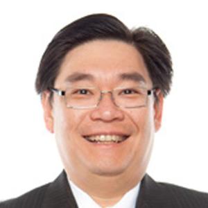 Dr. Daniel H. Darmadi, MD