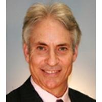 Dr  Robert Byers, Orthopedic Surgery - Larkspur, CA   Sharecare