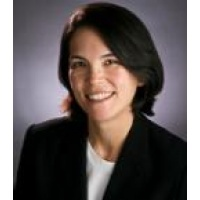 Dr. Grace Kalish, MD - Federal Way, WA - undefined