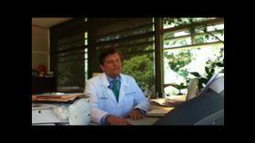 Dr. Roizen - b6 inflammation