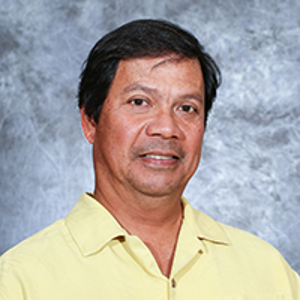Dr. Anthony C. Hernandez, MD