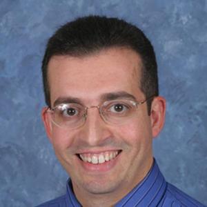 Dr. Ahmad Zuhdi, MD
