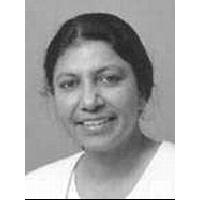 Dr. Navnit Kaur-Jayaram, MD - Portland, OR - undefined