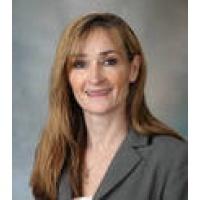 Dr. Jill Borovansky, MD - Scottsdale, AZ - undefined