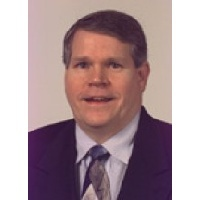 Dr. Michael Redwine, MD - Houston, TX - undefined