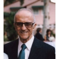 Dr. Charles Aronberg, MD - Beverly Hills, CA - undefined
