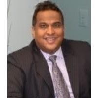 Dr. Samir Rana, DMD - Lincoln Park, NJ - undefined
