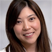 Dr. Amy Chang, MD - West Chester, PA - undefined