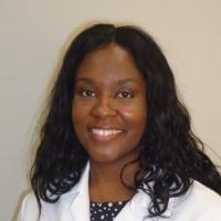 Dr. Shontae Buffington, MD - Brunswick, GA - undefined