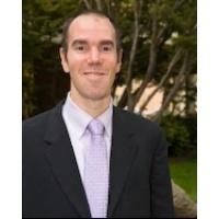 Dr. Matthew Arnold, MD - Berkeley, CA - undefined