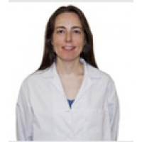 Dr. Aliza Leiser, MD - New Brunswick, NJ - undefined