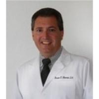 Dr  Jennifer Laing, Family Medicine - Sherman, TX | Sharecare