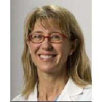 Dr. Monika Modlinski, MD - Burlington, VT - undefined