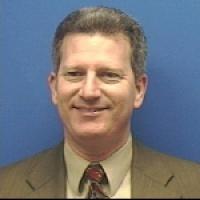 Dr. Elliott Stein, MD - Aventura, FL - undefined