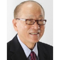 Dr. Byung-il Choi, MD - Milwaukee, WI - undefined