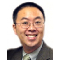 Dr. Eric Poon, MD - Durham, NC - undefined