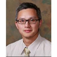 Dr. Chau Nguyen, MD - Ventura, CA - undefined