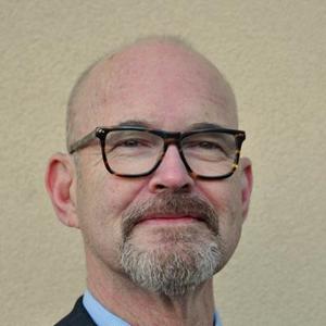 Dr. Kipp B. Webb, MD