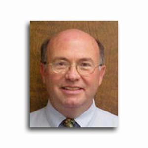 Dr. Patrick D. Haley, MD