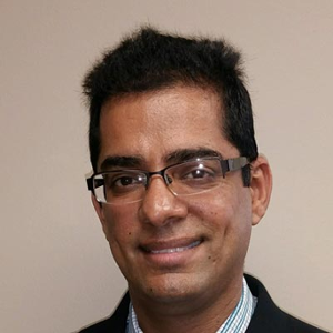 Dr. Jatinder Bhardwaj, MD