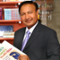 Dr. Mosaraf Ali, MD - London, DEFAULT - Integrative Medicine